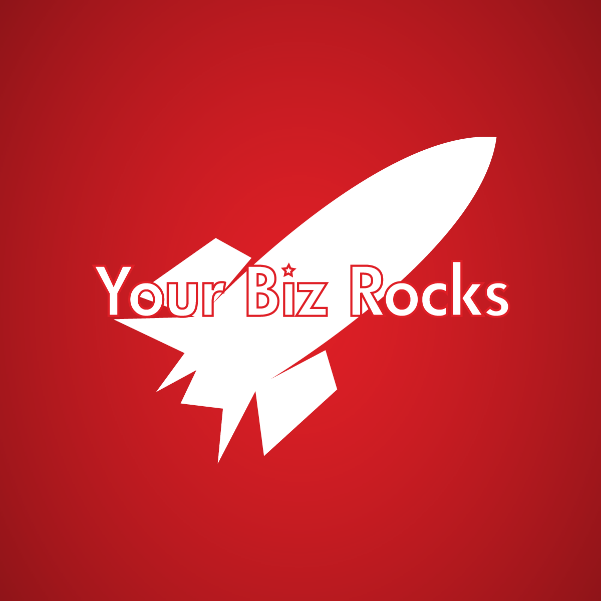 Your Biz Rocks - Video